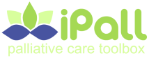 iPall: Learn Palliative Care